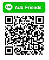 line-nook
